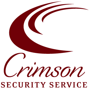 Crimson Security Service